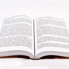 book-1261801_795