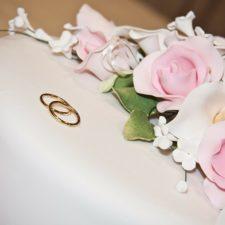 cake-16887_795