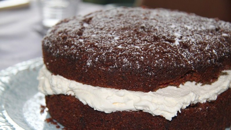 cake-878734_795px