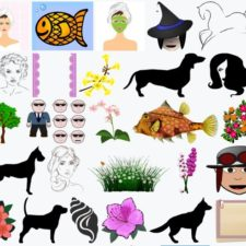 clipart_795px