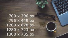 notebook-1280538_795x449